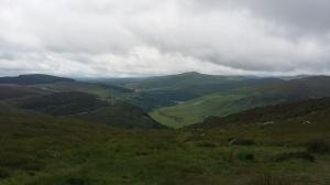 wicklow mountains (op)