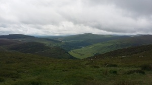 wicklow mountains (op)