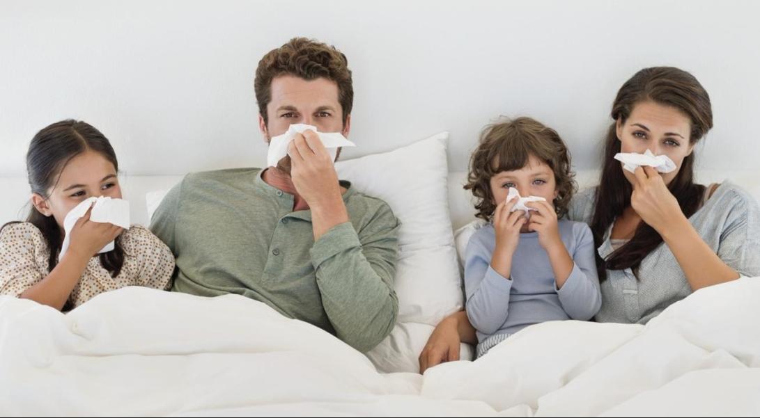 december-flu-e1513982694987.jpg