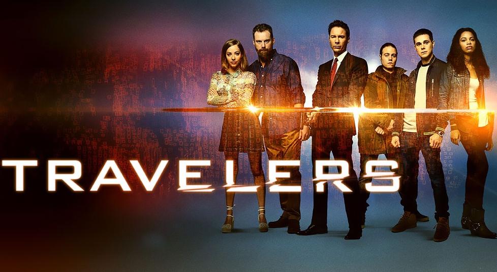 travelers-series.jpg